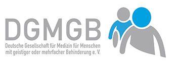 DGMGB